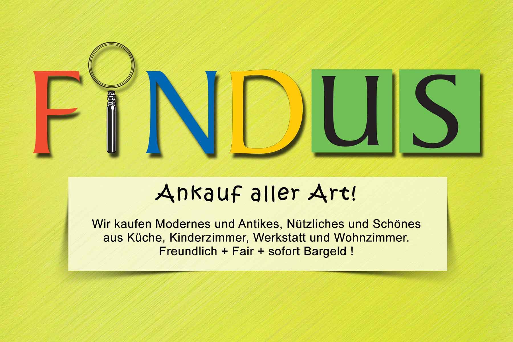 Findus Schortens
